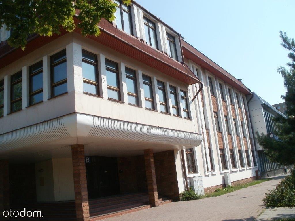 Lokal użytkowy na sprzedaż, Suwałki, podlaskie - Foto 2