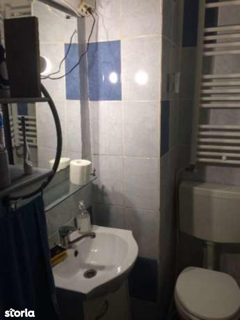 Apartament de vanzare, Cluj (judet), Iris - Foto 10