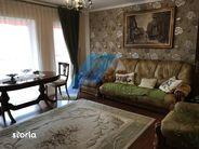 Apartament de inchiriat, Dolj (judet), Centru - Foto 1