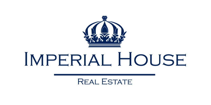 Imperial House