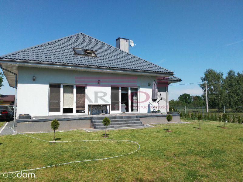 Dom na sprzedaż, Targówka, miński, mazowieckie - Foto 1