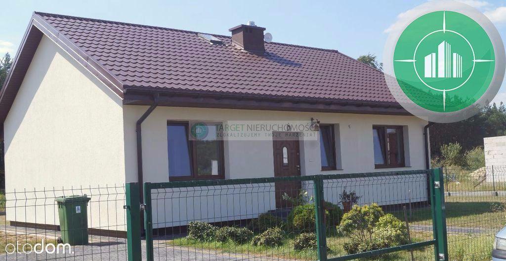 Dom na sprzedaż, Stajenczynki, toruński, kujawsko-pomorskie - Foto 11