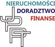 To ogłoszenie dom na sprzedaż jest promowane przez jedno z najbardziej profesjonalnych biur nieruchomości, działające w miejscowości Wągrowiec, wągrowiecki, wielkopolskie: JPPT sp. z o.o.