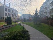 Mieszkanie na sprzedaż, Warszawa, Wilanów - Foto 3