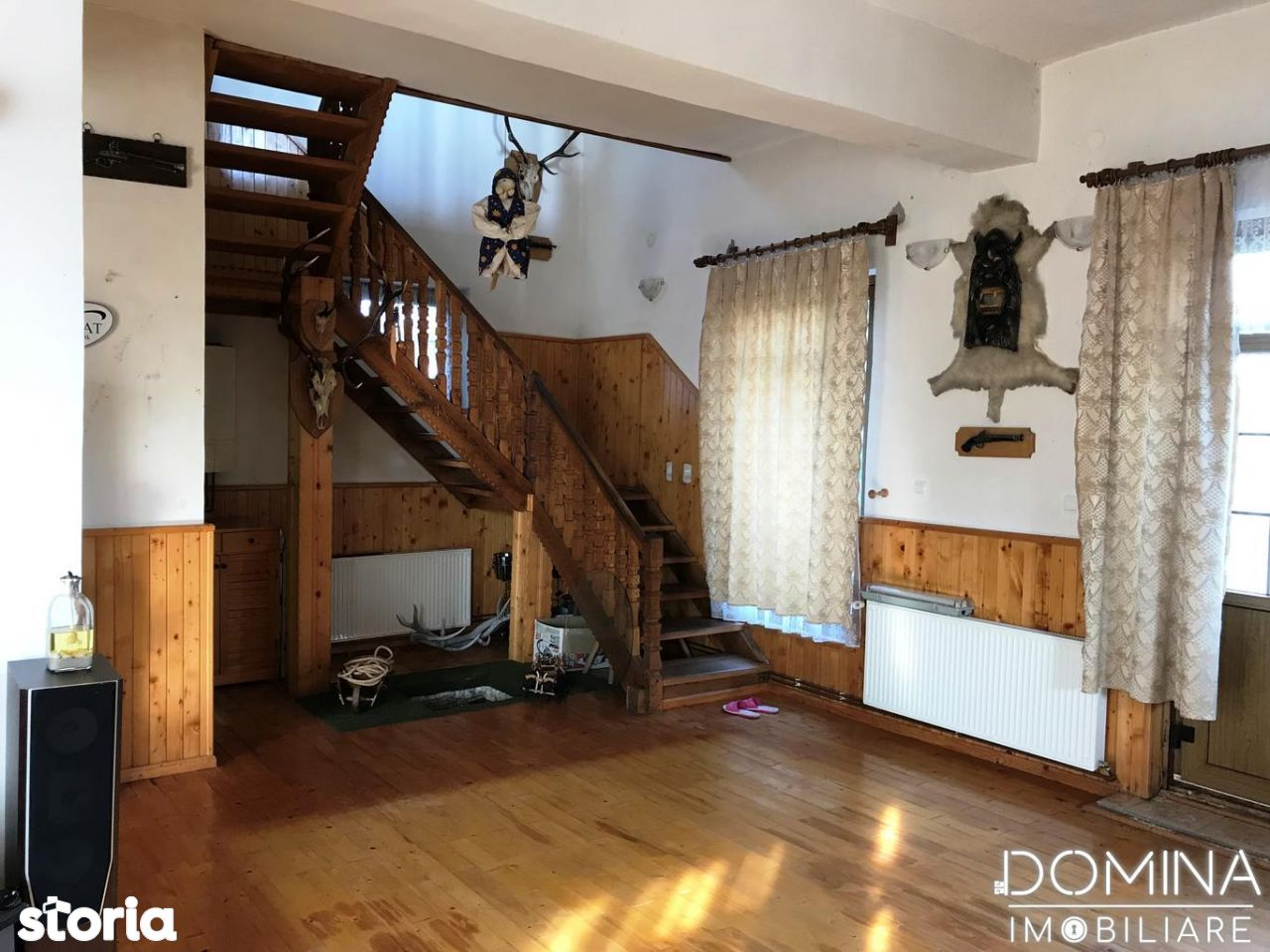Casa de vanzare, Gorj (judet), Tismana - Foto 12