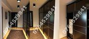 Apartament de inchiriat, București (judet), Sectorul 4 - Foto 14