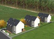 Dom na sprzedaż, Domaszczyn, wrocławski, dolnośląskie - Foto 5