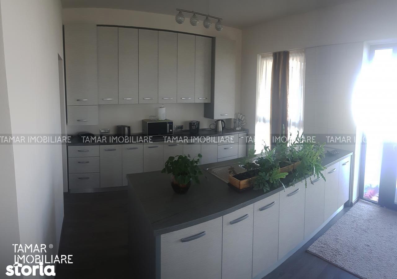 Casa de vanzare, Arad (judet), Zădăreni - Foto 11