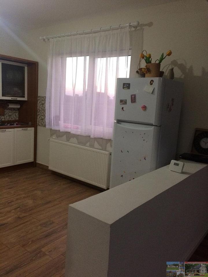 Casa de vanzare, Bihor (judet), Rogerius - Foto 5