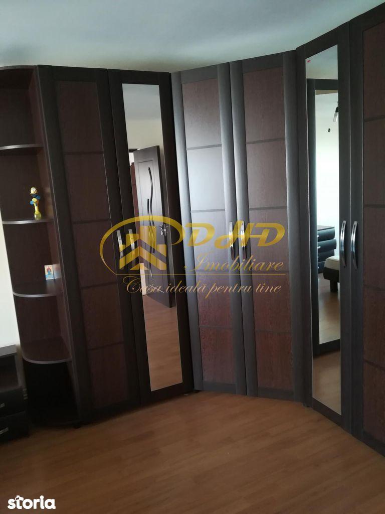 Apartament de vanzare, Iași (judet), Canta - Foto 19
