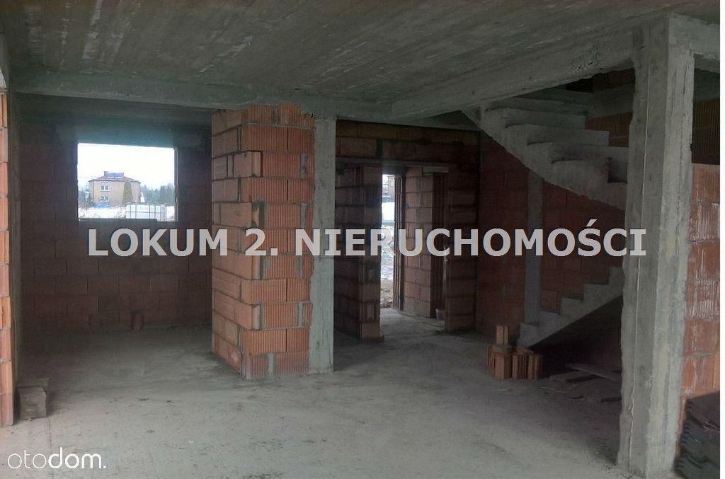 Dom na sprzedaż, Kończyce Małe, cieszyński, śląskie - Foto 7