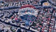 Teren de Vanzare, București (judet), Sectorul 3 - Foto 2