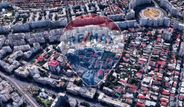 Teren de Vanzare, București (judet), Strada Gh. Dem. Teodorescu - Foto 2