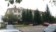 Apartament de vanzare, Covasna (judet), Strada Gabor Aron - Foto 2