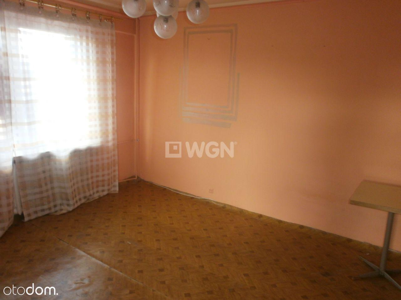 Mieszkanie na sprzedaż, Kłobuck, kłobucki, śląskie - Foto 3