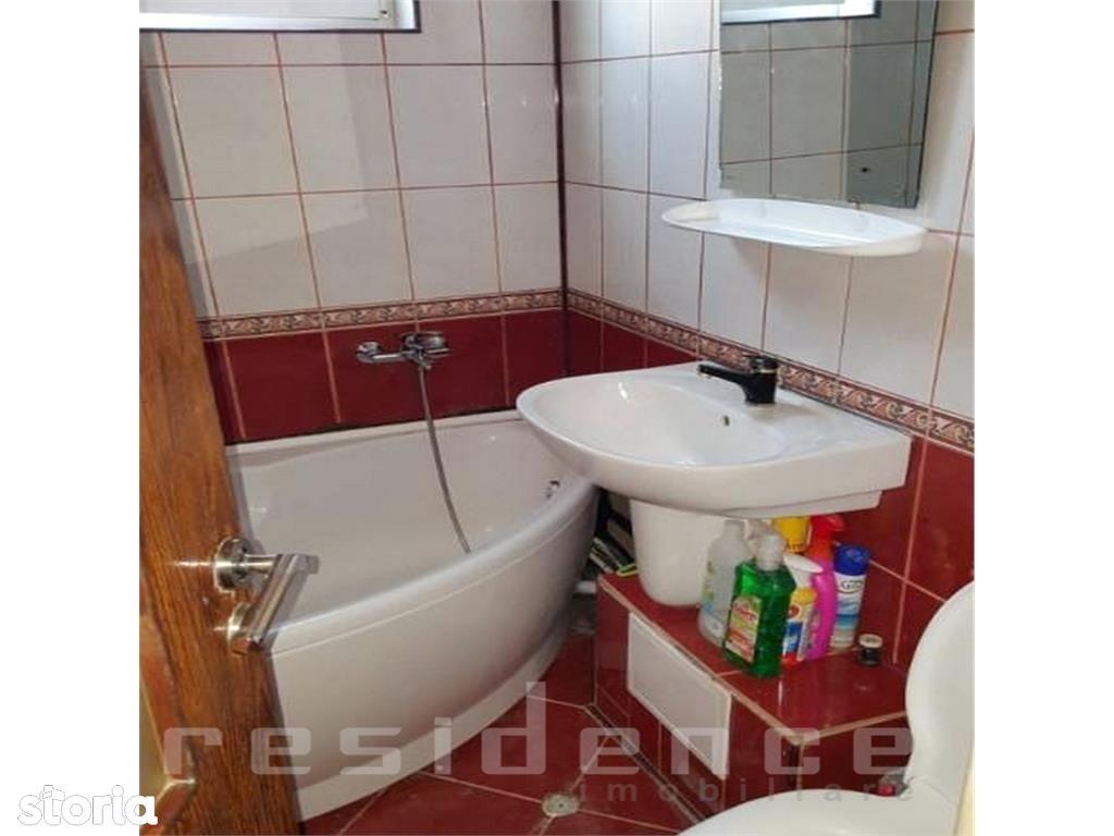 Apartament de inchiriat, Cluj (judet), Aleea Clăbucet - Foto 7