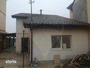 Casa de vanzare, Satu Mare (judet), Strada Gabriel Georgescu - Foto 1