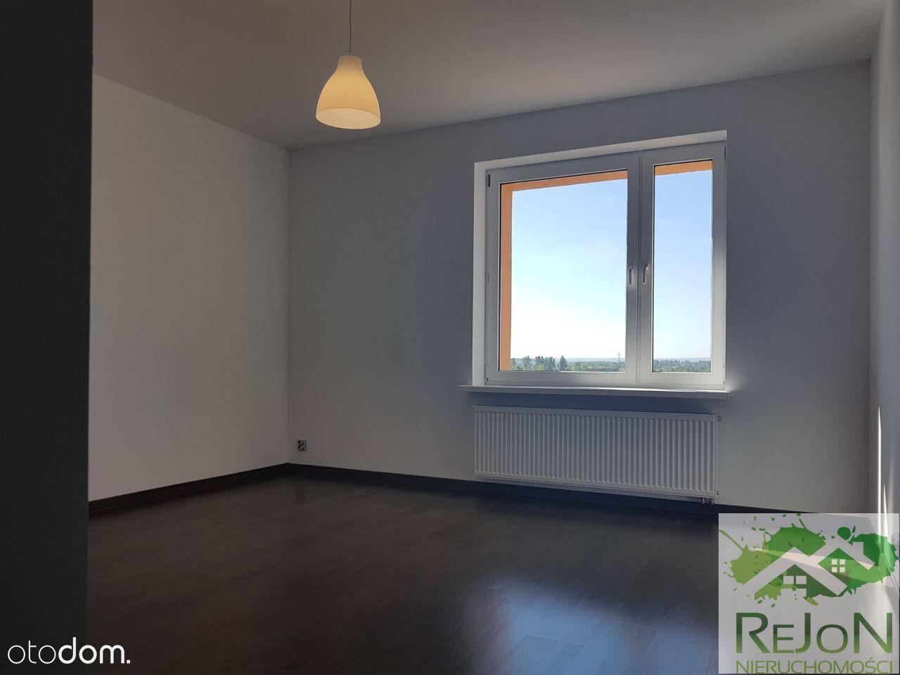 Mieszkanie na sprzedaż, Gliwice, Zatorze - Foto 3