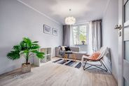 Mieszkanie na sprzedaż, Poznań, Winogrady - Foto 7