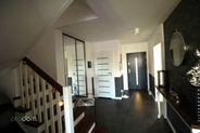 Dom na sprzedaż, Mierzyn, policki, zachodniopomorskie - Foto 10