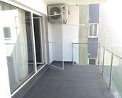 Apartament de vanzare, București (judet), Băneasa - Foto 13