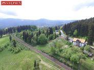 Działka na sprzedaż, Szklarska Poręba, jeleniogórski, dolnośląskie - Foto 11