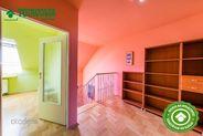 Mieszkanie na sprzedaż, Kraków, Bronowice - Foto 9