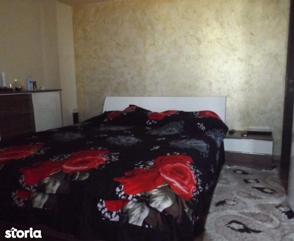 Apartament de inchiriat, Constanța (judet), Constanţa - Foto 6