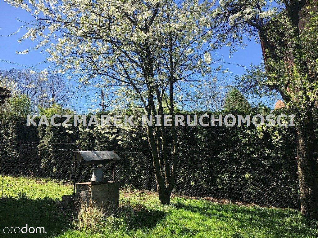 Dom na sprzedaż, Bielsko-Biała, Górne Przedmieście - Foto 2