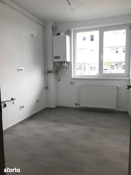 Apartament de vanzare, Ilfov (judet), Strada Diamantului - Foto 2