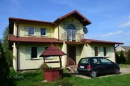 Dom na sprzedaż, Ładna, tarnowski, małopolskie - Foto 1