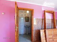Mieszkanie na sprzedaż, Darłowo, sławieński, zachodniopomorskie - Foto 13