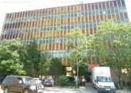 Birou de inchiriat, Ilfov (judet), Strada Peștilor - Foto 1