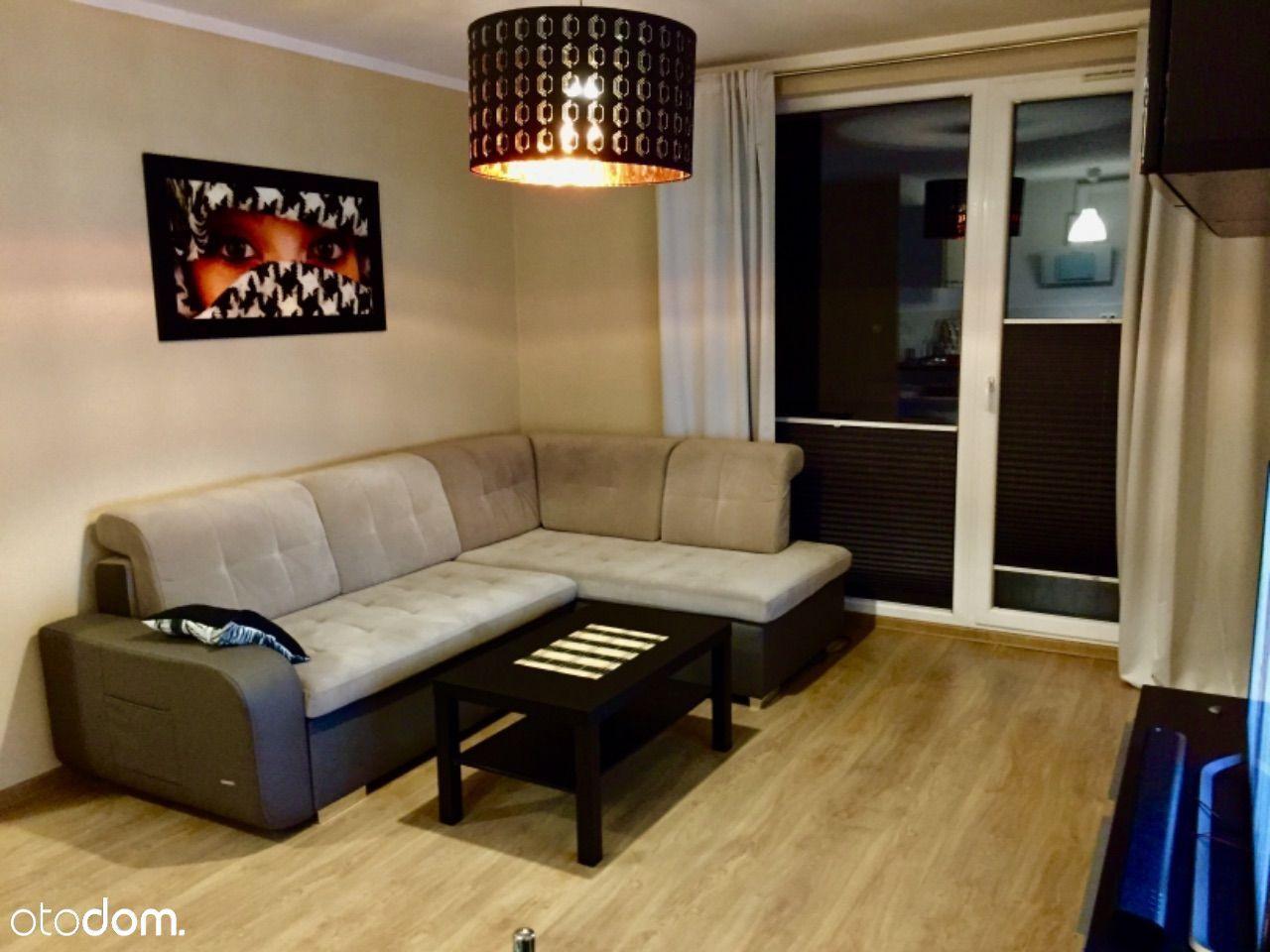 2 Pokoje Mieszkanie Na Sprzedaż Olsztyn Warmińsko Mazurskie
