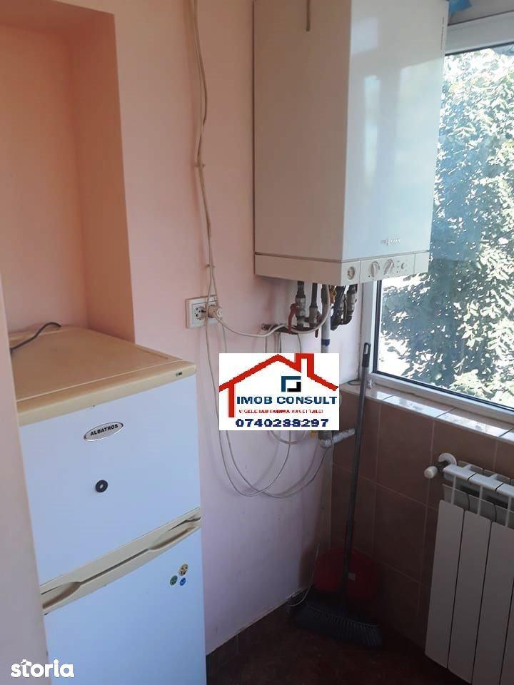 Apartament de inchiriat, Bacău (judet), Milcov - Foto 7