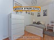 Mieszkanie na sprzedaż, Warszawa, Praga-Południe - Foto 7