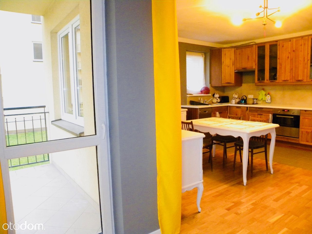 Mieszkanie na sprzedaż, Lędziny, bieruńsko-lędziński, śląskie - Foto 10
