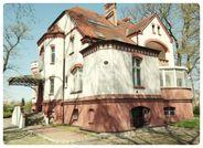 Lokal użytkowy na wynajem, Gorzów Wielkopolski, lubuskie - Foto 5