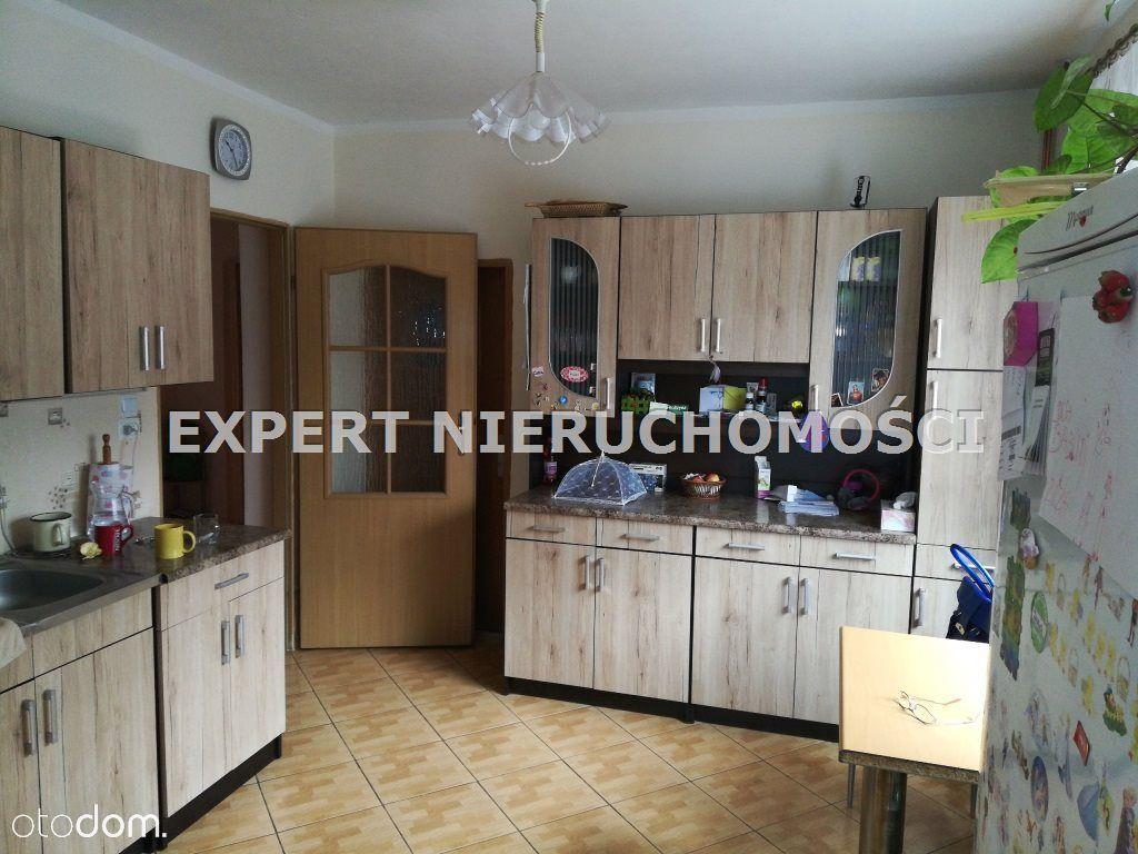 Dom na sprzedaż, Pilchowice, gliwicki, śląskie - Foto 10
