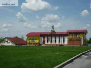 Teren de Vanzare, Ilfov (judet), Clinceni - Foto 8