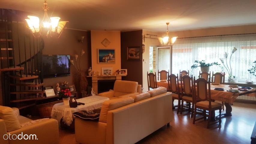 8 Pokoje Dom Na Sprzedaż Luboń Lasek Lasek 56416680 Www