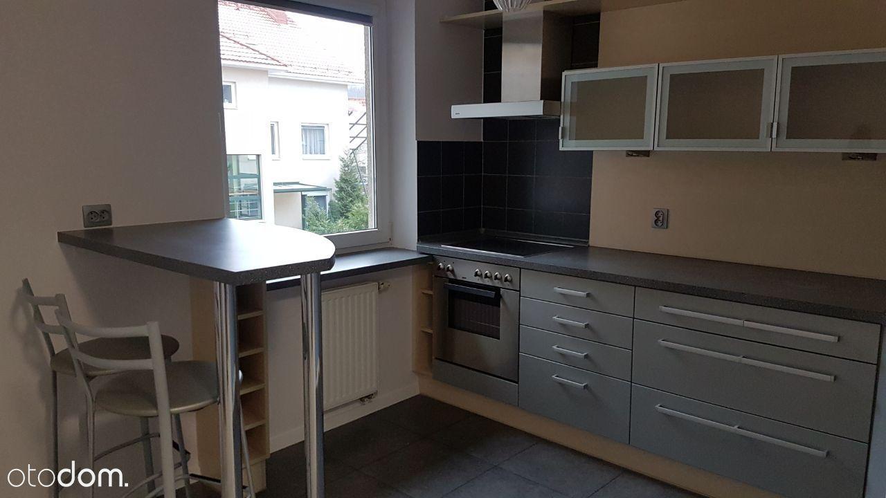 Mieszkanie na wynajem, Gdynia, Wielki Kack - Foto 7