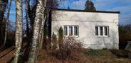 Dom na sprzedaż, Gałków Mały, łódzki wschodni, łódzkie - Foto 8