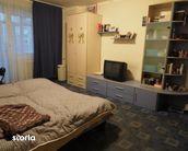 Apartament de vanzare, București (judet), Strada Mocăncuței - Foto 1