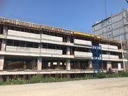 Apartament de vanzare, Constanța (judet), Sandu Chiosea - Foto 1013