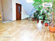Dom na sprzedaż, Pyskowice, gliwicki, śląskie - Foto 3