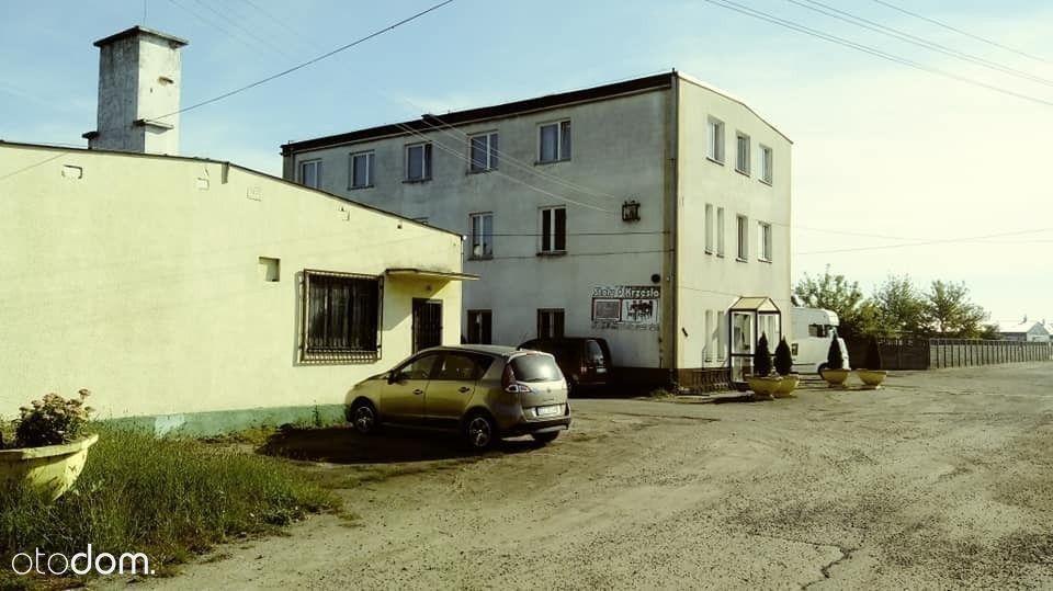 Lokal użytkowy na sprzedaż, Łowicz, łowicki, łódzkie - Foto 1