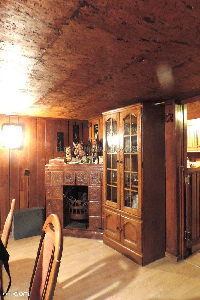 Dom na sprzedaż, Piastów, pruszkowski, mazowieckie - Foto 1