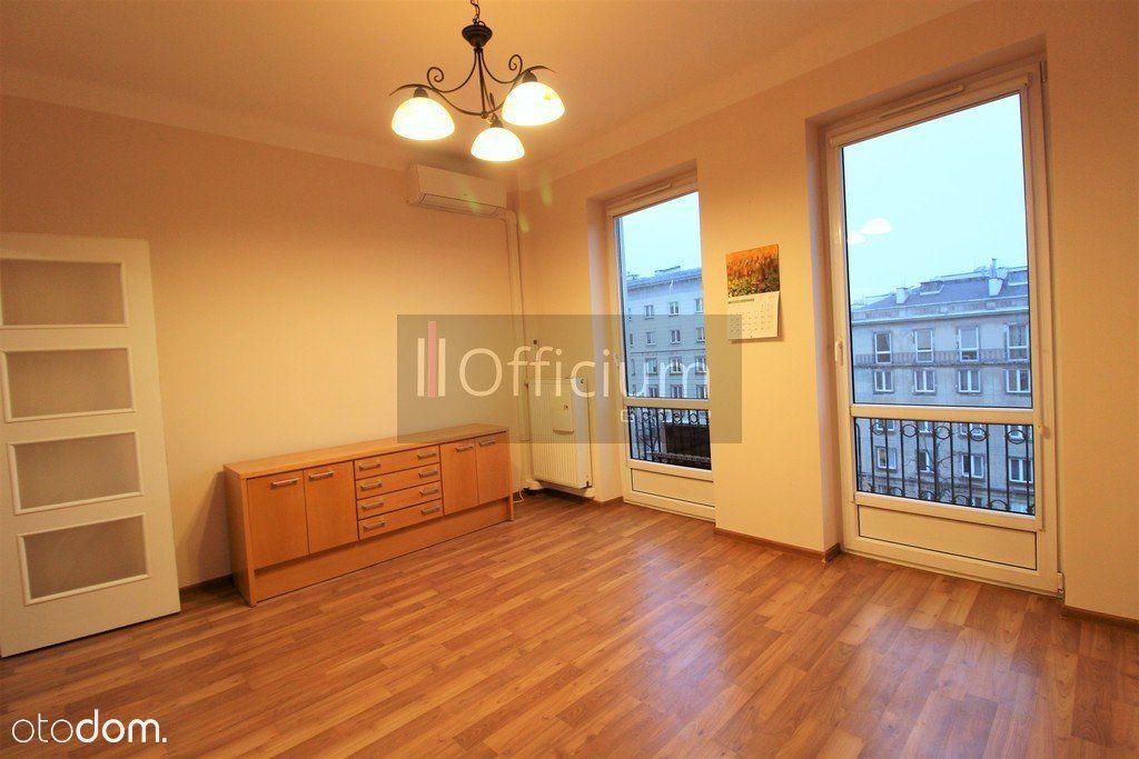 Mieszkanie na wynajem, Warszawa, Śródmieście - Foto 4