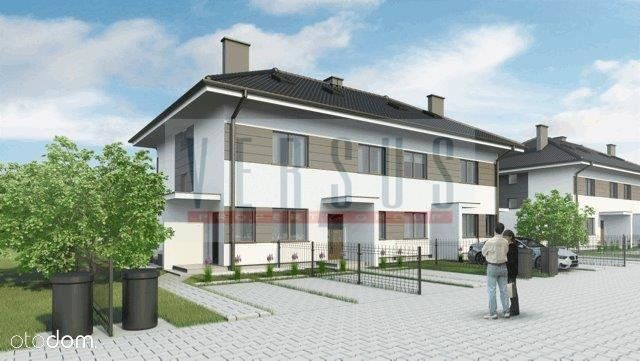 Mieszkanie na sprzedaż, Stara Iwiczna, piaseczyński, mazowieckie - Foto 6